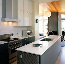 interior design kitchens mesmerizing decorating kitchen:  best interior design kitchens cosy kitchen decorating ideas with interior design kitchens simple interior design kitchens mesmerizing