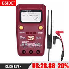 best <b>digital</b> transistor smd list and get <b>free shipping</b> - a491