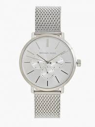 Купить <b>мужские часы Michael</b> Kors в Lamoda 2020 в Москве с ...