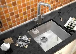 <b>Кухонная мойка ZorG</b> Steel Hammer SH <b>X</b> 5951 Flora, цена 13000 ...
