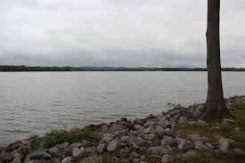 lake house alabama named  px weiss lake alabama jpg