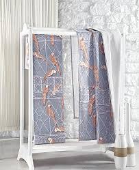 Купить шторы по распродаже недорого - цены от 140 руб., фото ...