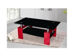 Metro <b>High Gloss</b> Red <b>Coffee</b> Table - Buy Cheap <b>Coffee</b> Tables
