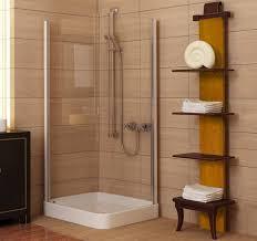 bathroom kitchen design ideasbathroom decorating ideasbathroom bathroom cabinet design ideas contemporary bathroom furniture ideas