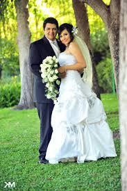 Alejandra Martínez Hernández y Sr. Jorge Aurelio Burgos de Anda, unieron sus vidas en el Sacramento del Matrimonio. Ellos son hijos de los señores Gerardo ... - 225097_m