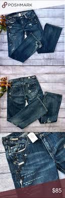 <b>Abercrombie</b> & <b>Fitch Ezra</b> Jeans 27 ~ Bling <b>Abercrombie</b> & <b>Fitch</b> ...