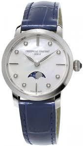 <b>Женские часы</b> люкс <b>Frederique</b> Constant (Фредерик Констант ...
