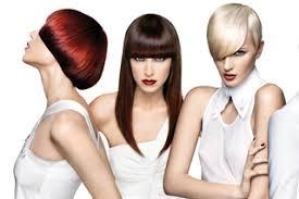 Топ-10 лучших <b>красок для волос</b>