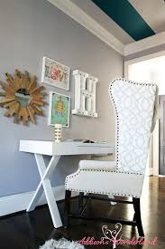 colorful chic home office 18l chic home office office