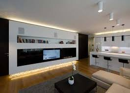 choosing wonderful images apartment living and apartment living room ideas awesome apartment living with white flower pot bookcase also contemporary modern apartment lighting ideas