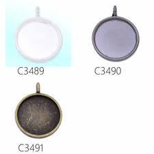Латунная черная <b>ювелирная подвески</b> и <b>кулоны</b> | eBay