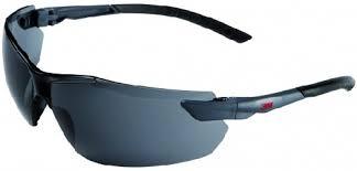 Купить <b>Очки защитные 3M</b> AS/AF <b>2821</b> (7000032457) - цена на ...