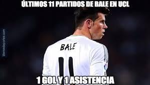 Los mejores 'memes' de la agónica victoria del Madrid ante el ... via Relatably.com