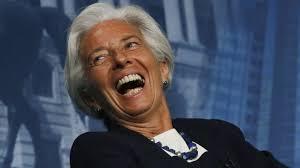 Image result for το ΔΝΤ και η αποτυχια στην ελλαδα