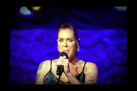 <b>Beth Hart's</b> 'Live From New York – <b>Front</b> and Center' Out Today ...