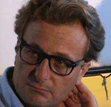 ... ai danni dell'assessore allo sviluppo Economico, Franco Lombardo, ... - 1389779019-0-la-condanna-del-sindaco-errante-per-lintimidazione-allassessore-lombardo