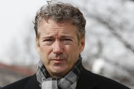 why i can t support rand paul just yet michael redchanskiy