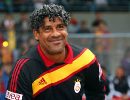 Image result for Frank Rijkaard