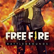Gift card for freefire - Home | Facebook