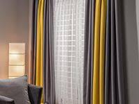 62 лучших изображения доски «шторы» за 2018 | Curtains ...