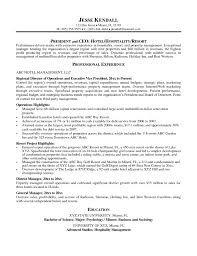 Hospitality Resume Template      Images About Resumeletter Of