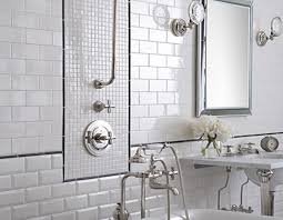 bathroom mirror em silver mirrorwall art decorative spell brilliant bathroom vanity mirrors decoration black wall