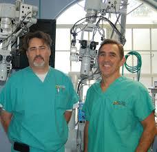 north florida neurology veterinary neurosurgery hopkins jacksonville 3 clinicians copy edited