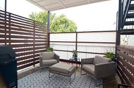 apartment privacy ideas apartment patio privacy ideas apartment patio privacy ideas apartment