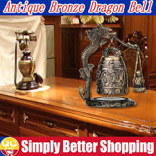 <b>Exquisite Dragon</b> Ball Vintage Hanging Decoration Family Room ...
