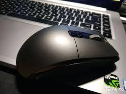 Компьютерная <b>мышь xiaomi mi gaming</b> mouse купить в Москве ...