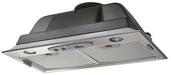 Купить <b>Вытяжка встраиваемая Faber Inca</b> Plus HCS LED X A52 FB ...