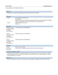 resume templates for a college student cipanewsletter resume for microsoft microsoft college student resume templates