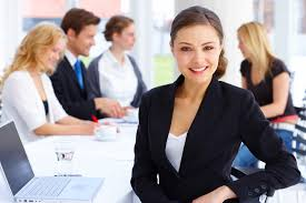 fortune personnel consultants your executive recruiting partners submit resume
