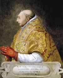 Martín V