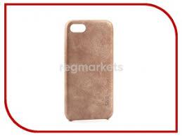 <b>Чехол X</b>-<b>LEVEL</b> для Apple iPhone X в Якутске (2000 товаров) 🥇