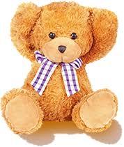 кукла 1toy т15110 <b>boxy girls</b> nomi 20 см с аксессуарами ( 609-989)