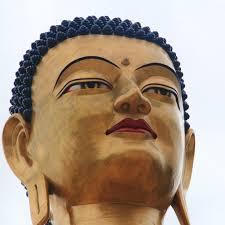 Leshan Giant <b>Buddha</b>