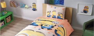 Детское <b>постельное белье 1.5 спальное Дисней</b>, ТАЧ с доставкой