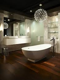 top 7 modern bathroom lighting ideas7 bathroom lighting top 7 modern bathroom lighting ideas top 7 bathroom lightin modern bathroom