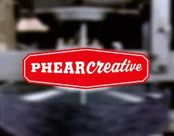 Copywriting  Content  amp  Branding Services   AMJ Communications Pinterest