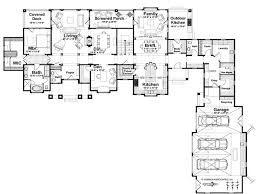 Most Popular L Shaped Home Plans   Shaped Room Designs  Remodel        L Shaped Floor Plans
