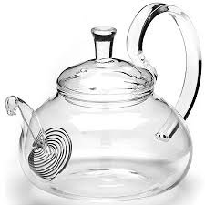 <b>Чайник заварочный</b> MAYER&BOCH MB 26972 800мл: купить за ...