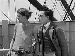 Image result for the navigator 1924