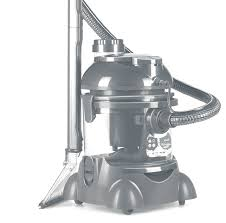 Пылесос с аквафильтром для сухой и влажной уборки или ...