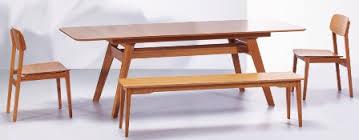 greenington bamboo furniture manufactures elegant bamboo bedroom furniture dining room furniture and living room furniture in modern furniture styles bamboo modern furniture