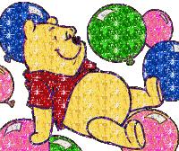 Картинки по запросу анимашки и блестяшки смайлики