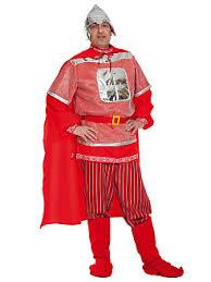 Купить русские народные <b>костюмы</b> мужские в интернет магазине ...