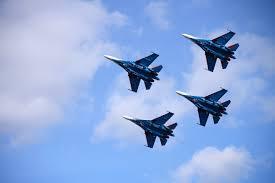Сусанин / «<b>Русских витязей</b>» не будет: в Ижевск прилетит ...