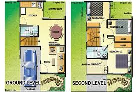 Sqm House Plan   Free Online Image House Plans    Bedroom Story Home Floor Plans additionally Street Sale Jurivis likewise U Shaped House Floor