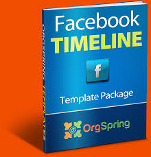 6 report cover template bookletemplate org new facebook timeline templates for nonprofits orgspring report cover template